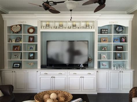 Entertainment Center For Living Room by Entertainment Center Living Room Los