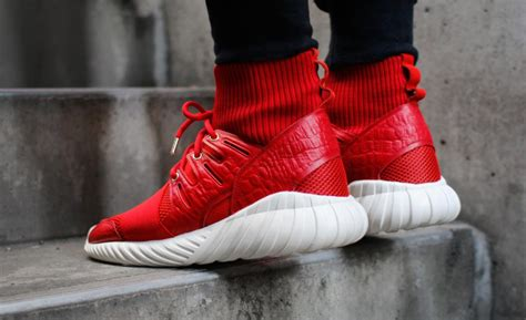 adidas tubular new year ebay adidas tubular new year sneaker bar detroit