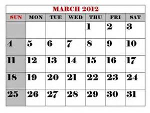 large print calendar template calendar large print printable calendar template 2016