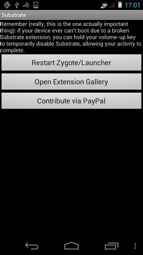 cydia for android cydia substrate apk winterboard for android cydiaism