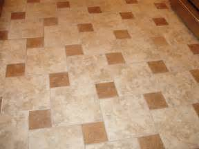 Tile Layout Designs Kitchen Floor Tile Patterns