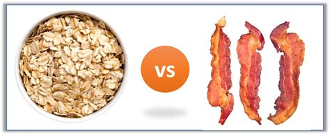 healthy fats with no carbs fats vs carbs clarifying conspiracies controversies and