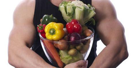 alimentazione ideale l alimentazione ideale dello sportivo tradizioni contadine