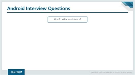 android layout interview questions android interview questions and answers android tutorial