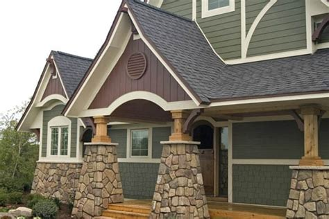 house siding options home siding options photo gallery kudzu com