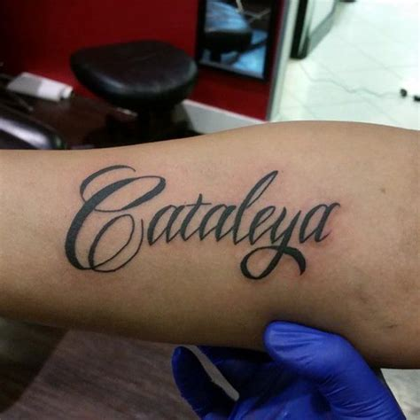 tattoos with names in them with design 99 popular collection of name tattoos
