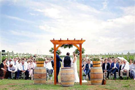 small wedding venues kzn midlands wedding venues kzn find your wedding venue