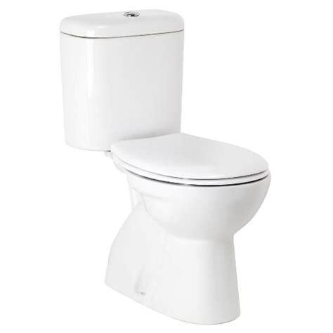 porcher toilet modecor toilet suites porcher heron close coupled toilet