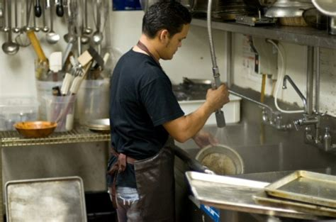 Kitchen Staffing Agencies by The The The Restaurant Business