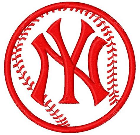 embroidery design ny new york yankees embroidery designs machine embroidery