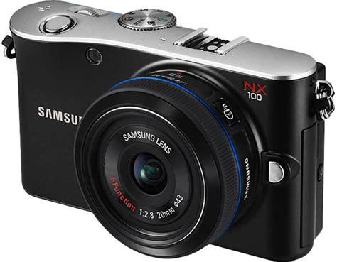 Kamera Samsung Nx1000 Di Malaysia samsung nx100 price in malaysia