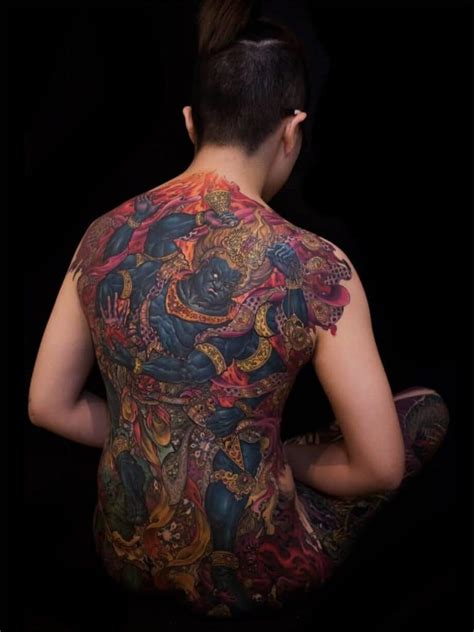 chronic ink tattoo tattoos archives chronic ink