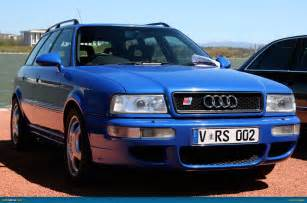 audi rs2 photos 8 on better parts ltd