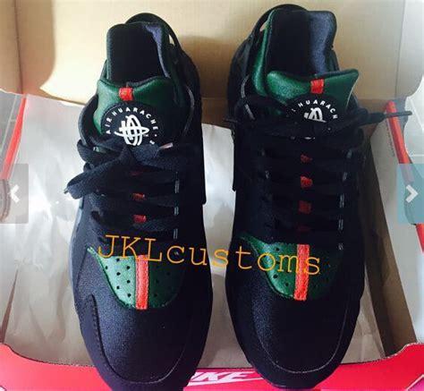 Sepatu Nike Run Kaishi Nk 02 chaussure nike la plus vendu