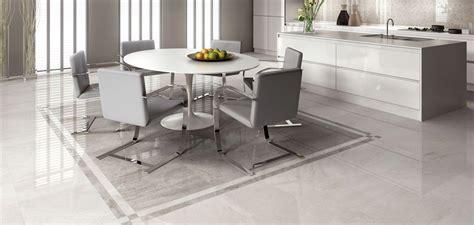 piastrelle per pavimenti piastrelle per pavimenti e rivestimenti cucina