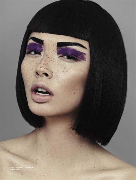 beauty garde 358 best beauty editorial avant garde runway images on