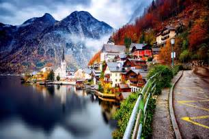 hallstatt austria let s travel the world hallstatt an unbelievably