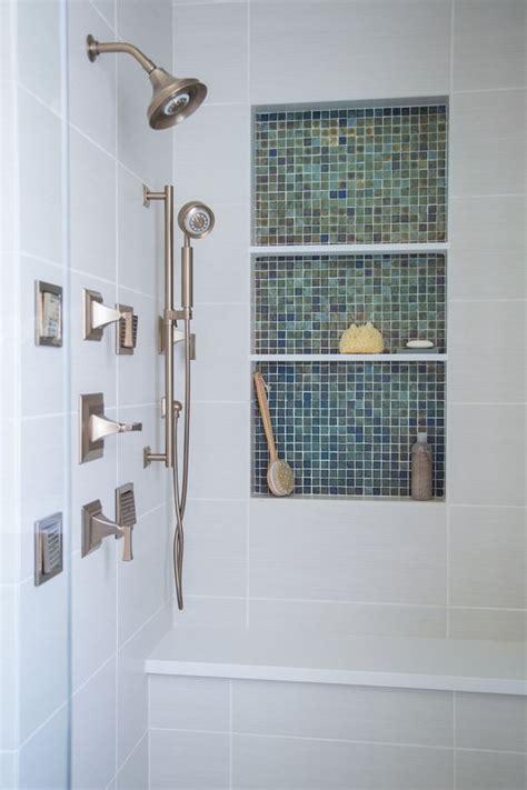 21 bathroom tile ideas interior god