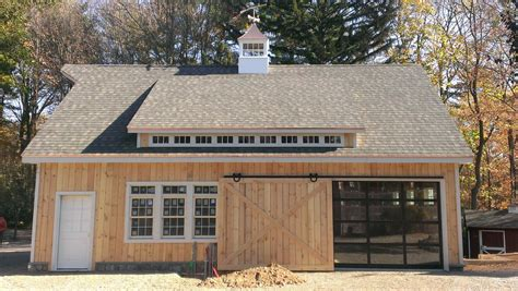 The Reasons For The Need To Buy A Garage Door Sliding Sliding Glass Garage Doors