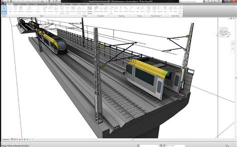 Virtual Home Design Plans revit landscape urban design railings family in revit