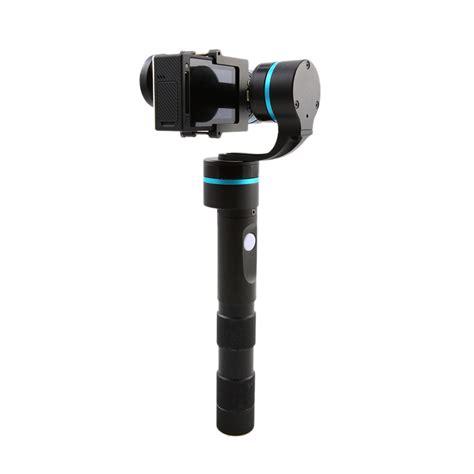Sale Gimbal Feiyu G5 3 Axis Steadycam Stabilizer Gopro 30 discount for feiyu fy g4 ultra 3 axis handheld gimbal