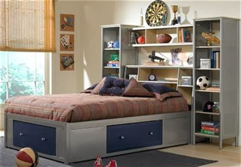 modern furniture 2014 clever storage solutions for small