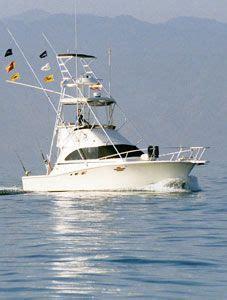 sport fishing boat maintenance best 25 fishing boat names ideas on pinterest boat