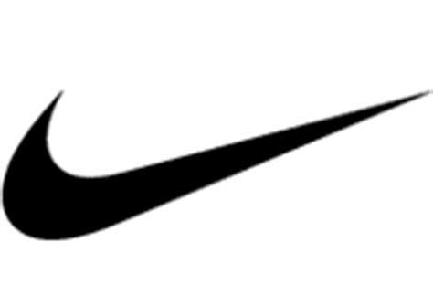 Kickers Boot K 207 buty obuwie i torebki nawi苹kszy wyb 243 r marek i modeli na