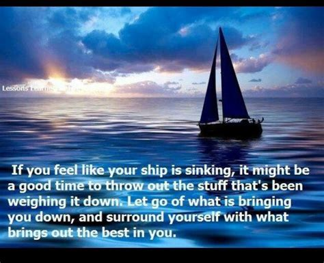 save a sinking ship quotes sinking ship quotes quotesgram