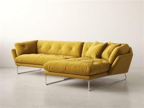 saba italia new york sofa new york corner sofa 3d modell saba italia