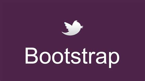 bootstrap navbar tutorial youtube show and hide navbar scroll using bootstrap tutorial youtube