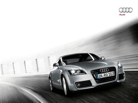 Audi R8 Technische Daten 2013 by Audi R8 V10 Plus Coup 233 Steckbrief 2013 Bilder Preise
