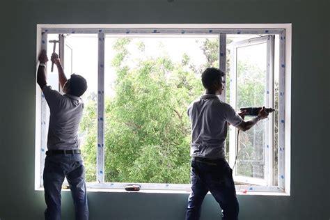window and door installation upvc windows and doors installation fortunne windows