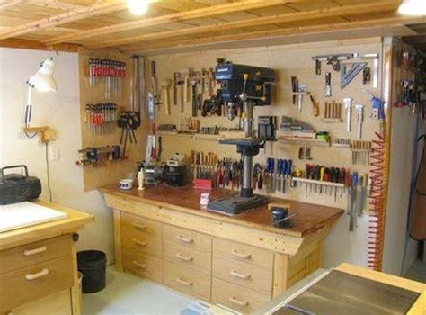 small basement workshop ideas inspiring basement ideas