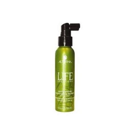 Serum Fellice alterna solutions volume restore scalp and follicle serum 4oz