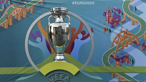 Euro 2020 Hosts Qualifiers Your Guide To The New Look European | euro 2020 hosts qualifiers your guide to the new look
