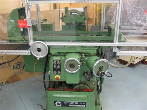 bench surface grinder adapting a bench grinder wheel for surface grinder insane