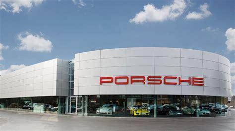 Porsche Zentren by Porsche Zentrum Hamburg Nord West Autohaus De