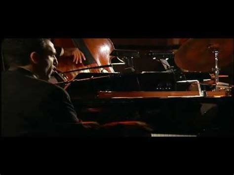 Monheit Live At The Rainbow Room by 17 Best Images About To Feel By On
