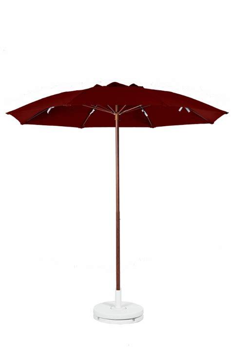 patio umbrella pole diameter patio umbrella pole diameter patio umbrella pole