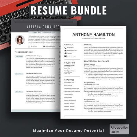 Is Resume Now A Website Easy Resumes Free Nursing Resume Template