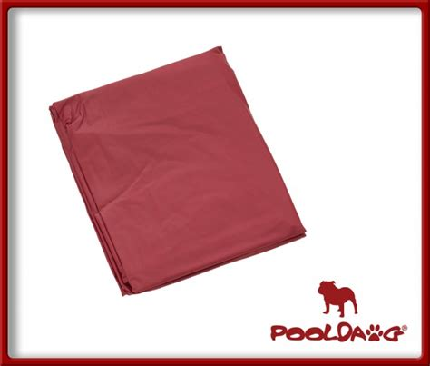 9 pool table cover 9 pool table cover
