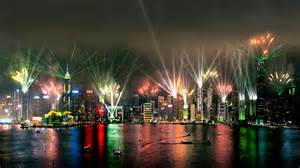 symphony of lights guinness world record laservision