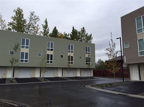 alaska housing new ways to fund housing in anchorage opens doors for low income families alaska