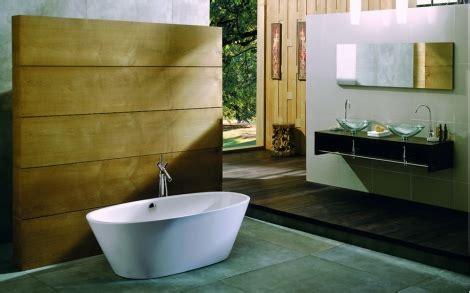 Badezimmer Körbe by Badezimmer Exklusives Badezimmer Design Exklusives