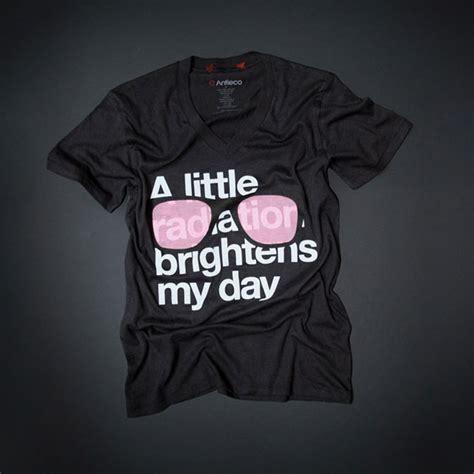 Cool Shirt Design Ideas by 44 Cool T Shirt Design Ideas Web Graphic Design Bashooka
