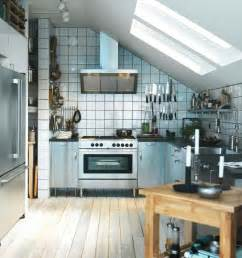 Ikea Small Kitchen Design Ikea Kitchen Design Ideas 2013 Digsdigs