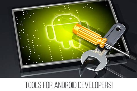 tools for android 10 superb tools for android developers mobiloitte