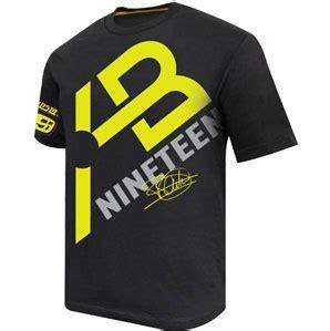 angel nieto team merchandising news on official alvaro bautista merchandise for uk fans