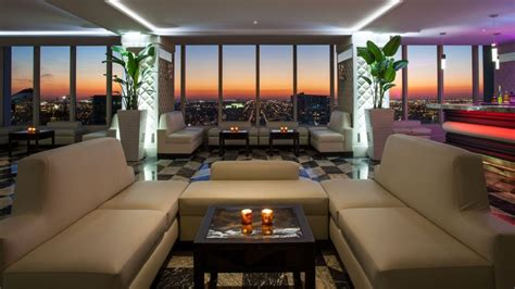 here s where you should be in brickell for great views and